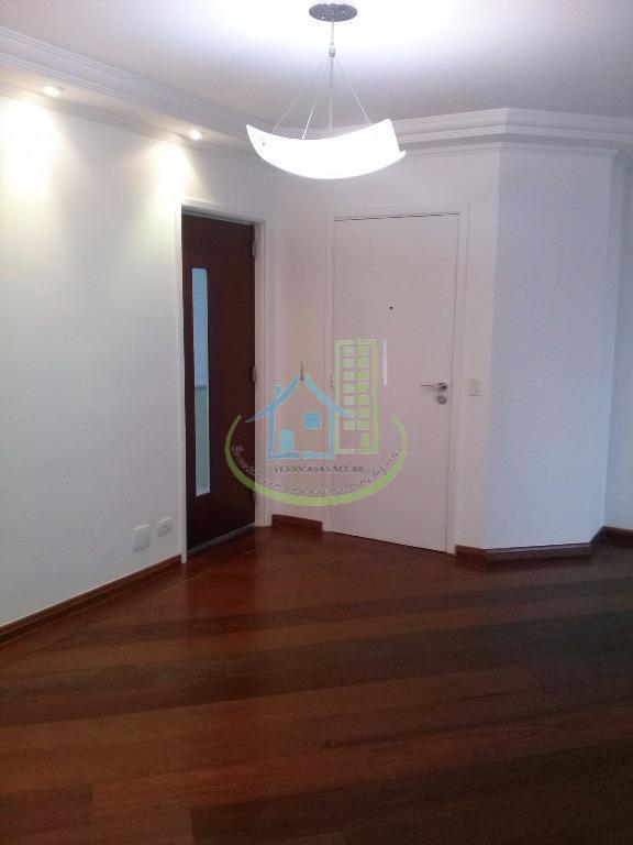 Apartamento residencial para venda e locação, Vila Mascote, São Paulo.