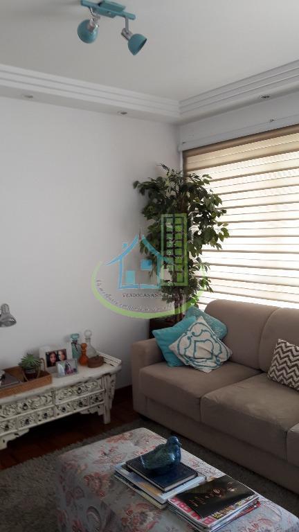 Apartamento com 03 Dormitórios no Jardim Marajoara
