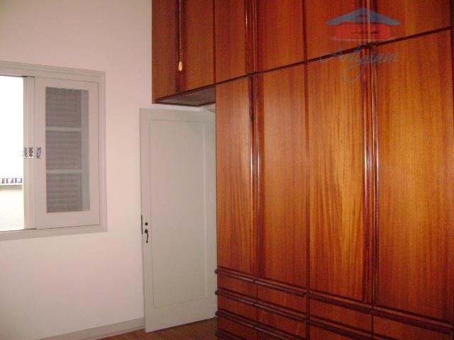 Casa comercial para venda e locação, Centro, Mogi Mirim - CA1368.