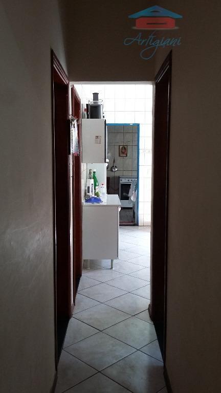 jardim ipe imobiliaria:Casa residencial à venda, Jardim Ipê Pinheiro, Mogi Guaçu. CA12270