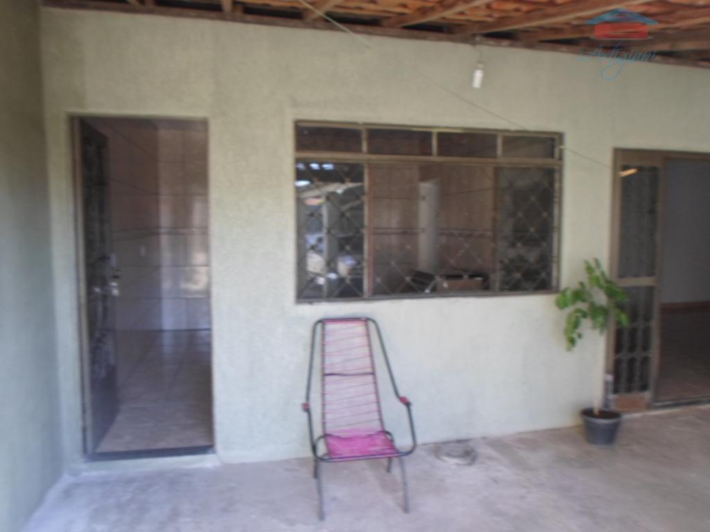 jardim ipe imobiliaria:Casa para locação, Jardim Ipê III, Mogi Guaçu – CA12272. CA12272