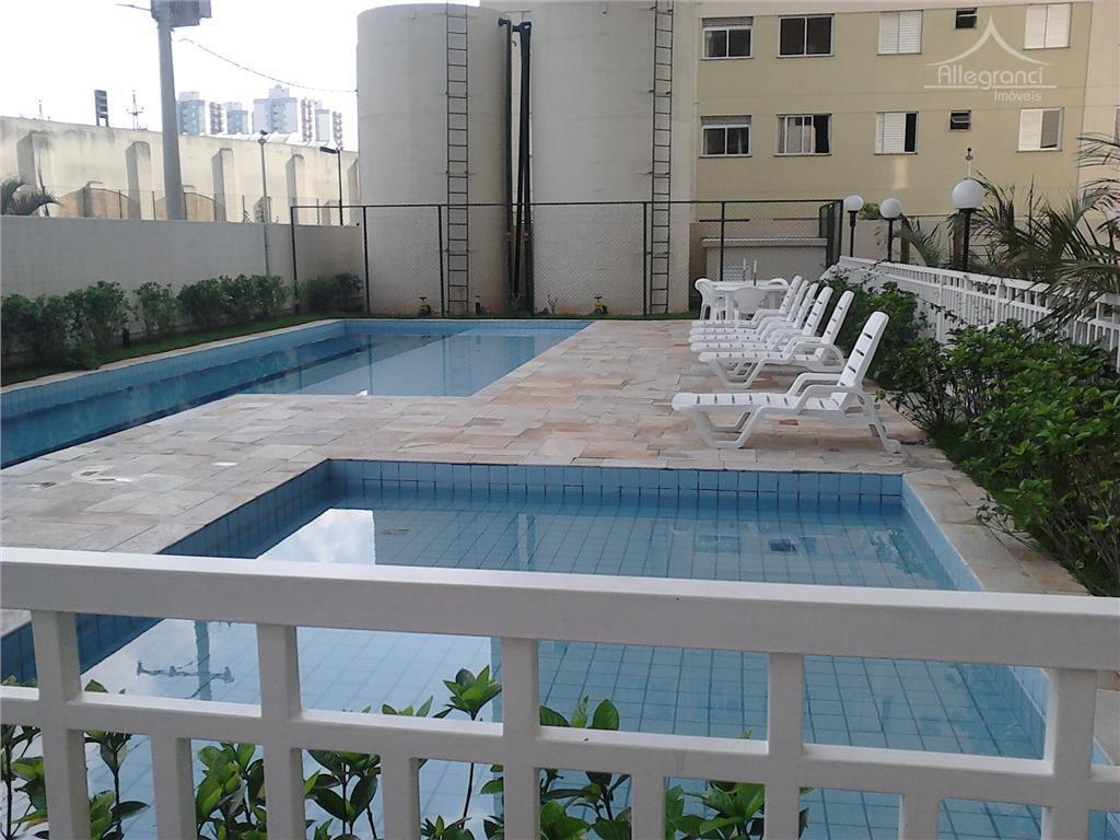 apartamento de 43 metros com 2 dormitórios ,sala,cozinha,área de serviço,banheiro,sem vaga de garagem,proximo ao metro bresser,área...
