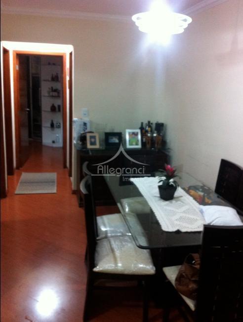 condomínio jardins do tatuapé, apartamento de 77 m², com 3 dormitórios (1 suite), 2 vagas, reformado,próximo...