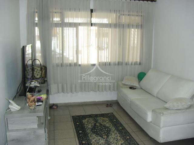 Casa residencial à venda, Vila Carrão, São Paulo - CA0298.