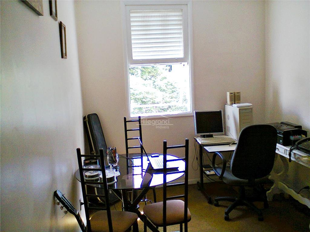 apartamento 59 metros com 2 dormitorios,sala,cozinha,área de serviço.1 vaga de garagem coberta e demarcada,gás encanado,cameras de...