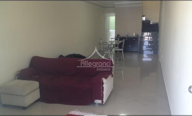 Sobrado  residencial à venda, Anália Franco, São Paulo.