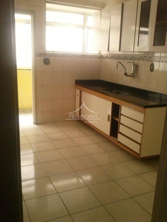 Apartamento residencial para venda e locação, Belém, São Paulo - AP0661.