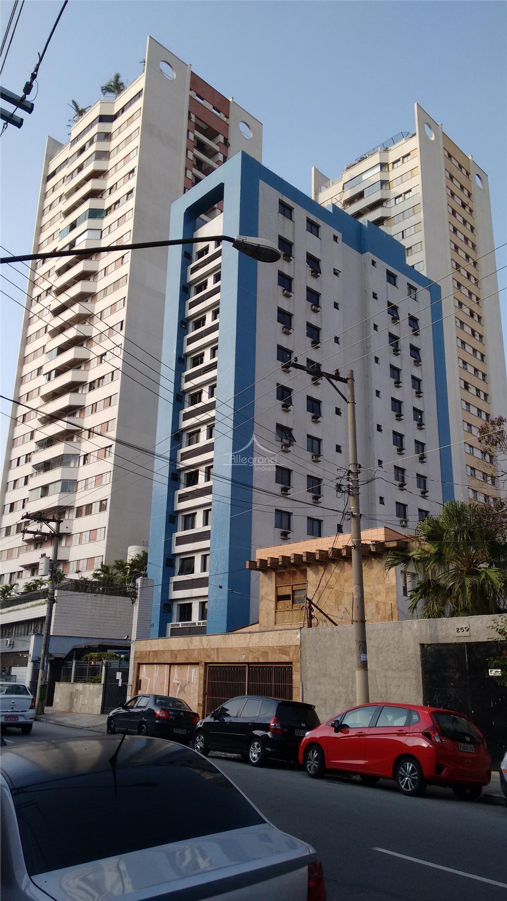 Sala  comercial à venda, Belenzinho, São Paulo.