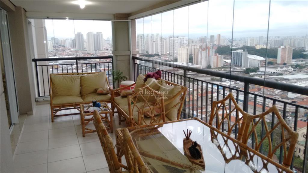 Apartamento 179 m², cond. evidence, belém, vista espetacular !!!!!!!!!!!!!
