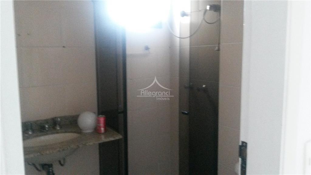 apartamento 60m² 2 dormitórios sendo 1 suíte, sala 2 ambientes com sacada, cozinha, área de serviço,...
