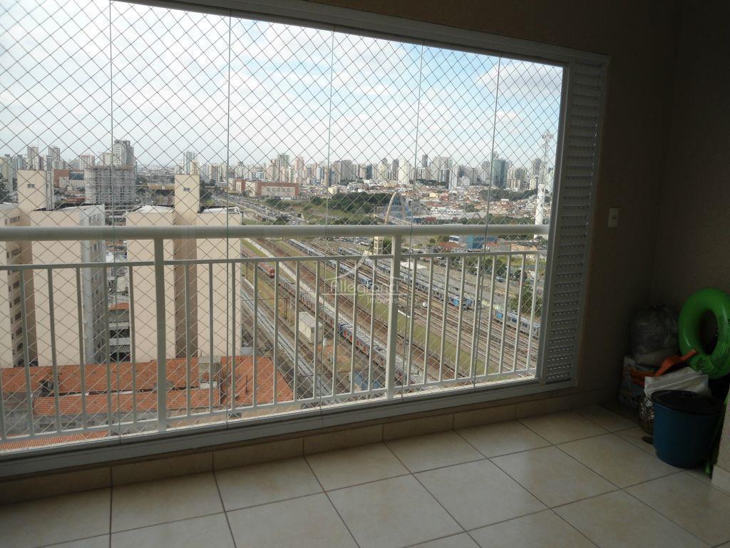 apartamento 68 metros ,com 2 dormitório sendo 1 suite,sala,cozinha,área de serviço,sacada gourmet , envidraçada ,1 vaga...