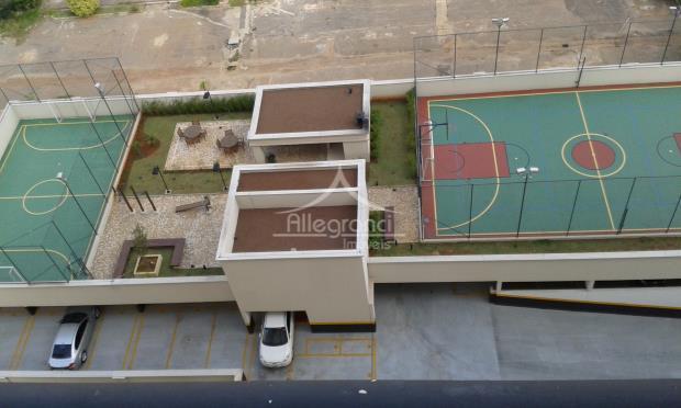 Apartamento  residencial à venda, Catumbi, São Paulo.