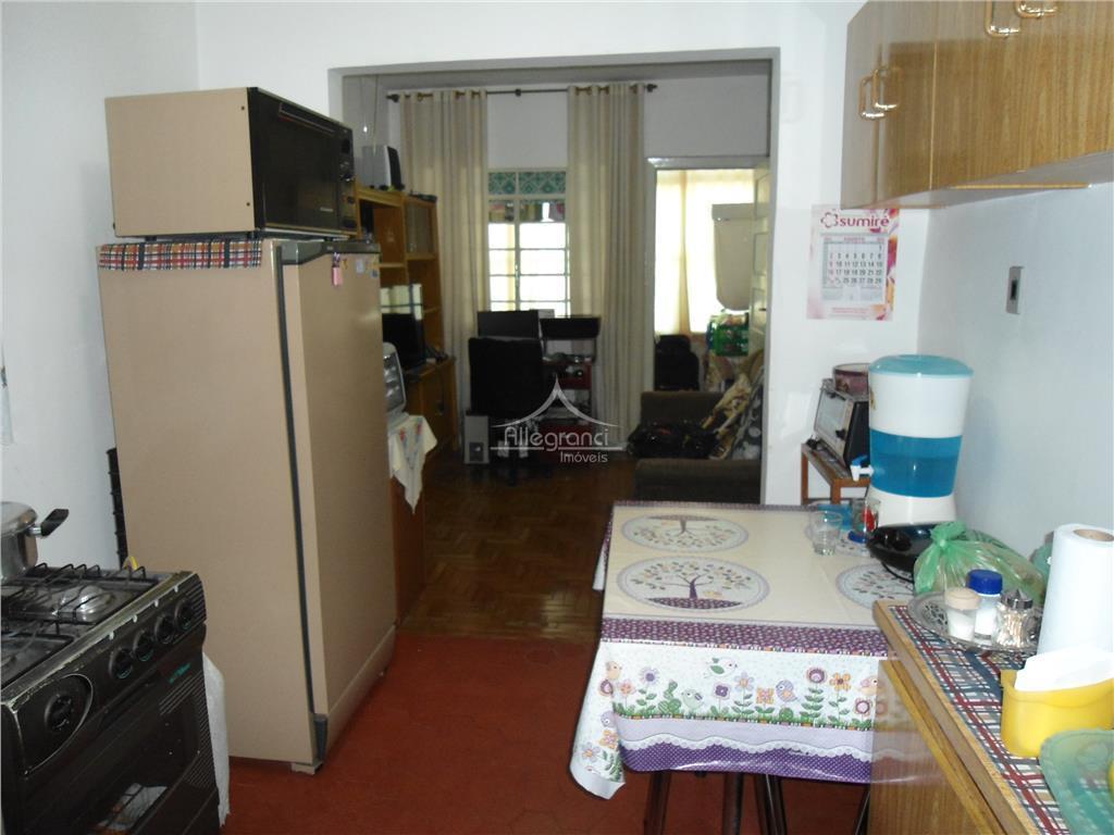 apartamento 44 metros,1 dormitório,sala,cozinha,área de serviço,sem vaga,próximo ao metro tatuapé,carrão.