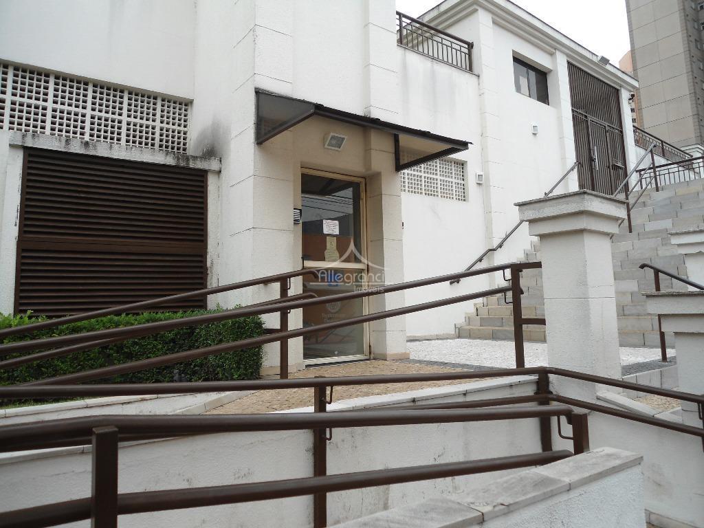 apartamento com 2 dormitórios sendo 1 suite,tendo mais um quarto na área de serviço,sala,cozinha,área de serviço,sacada,1...