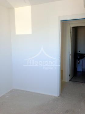cond. alameda cotegipe,71 m², 3 dorm,1 suite, 1 vaga, novo !!!!è a unidade de melhor custo...