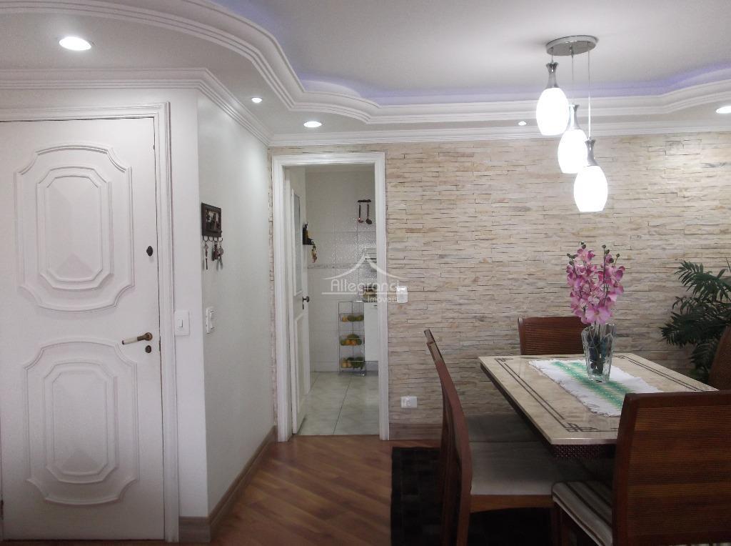 Apartamento Belem