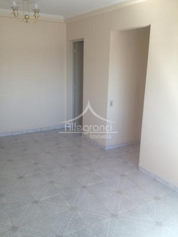 Apartamento(Brás)