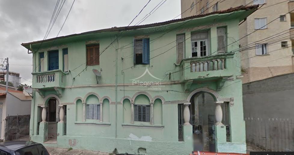 Área residencial para locação, Tatuapé, São Paulo.
