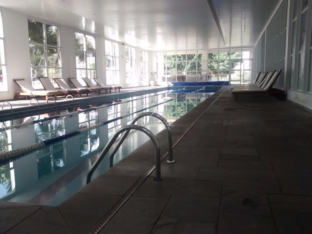 la dolce vita mooca, 141 m², 1º andar, 2 vagas, 3 suites, belo escritório, sacada fechada...