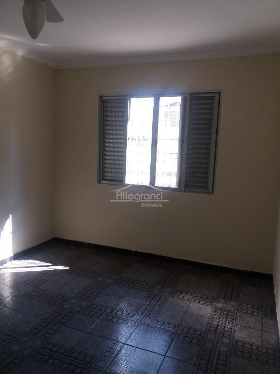 Casa residencial para locação, Belenzinho, São Paulo - CA0279.