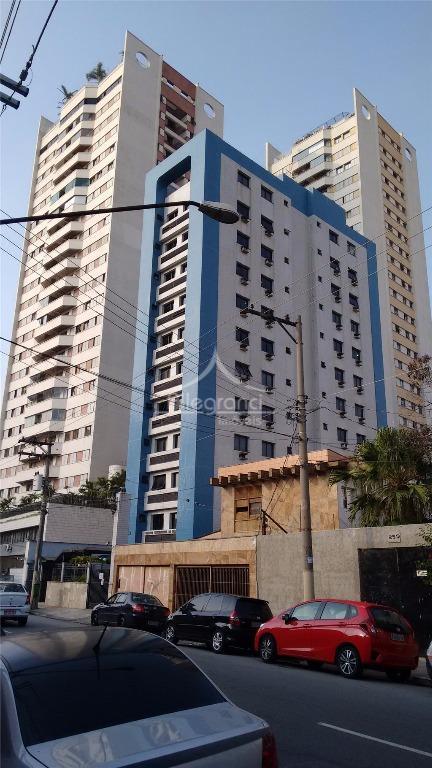 sala comercial no melhor edificíl comercial do bairro do belém.avenida alvaro ramos, a 2 quadras da...