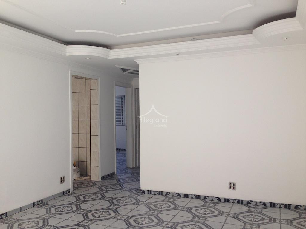 apartamento no tatuapé bem localizado a 100m da praça silva romero e900m do metrô tatuapésala 2...
