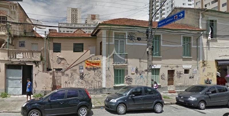 Casa residencial à venda, Belém, São Paulo - CA0245.
