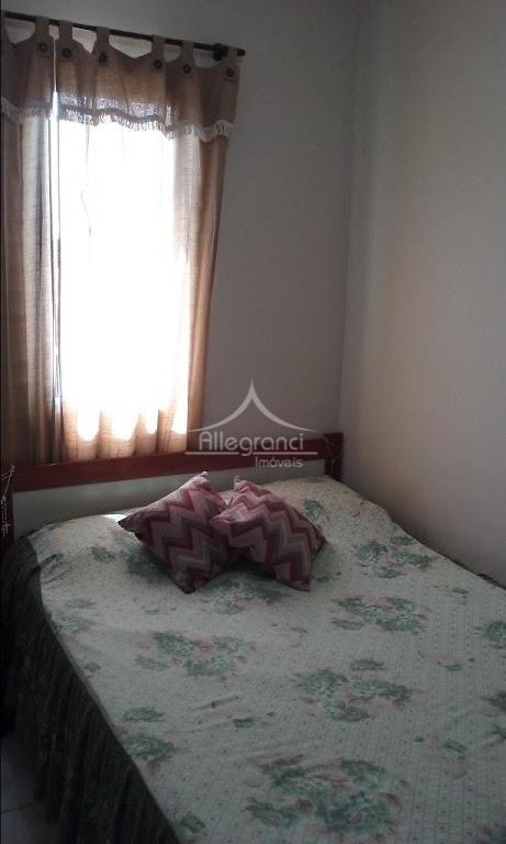 apartamento de 48 metros com 2 dormitórios banheiro,sala,cozinha,área de serviço,vaga de garagem descoberta,próximo ao metro bresser.