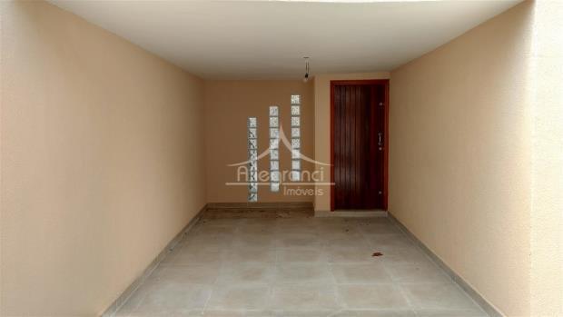 Sobrado residencial à venda, Vila Califórnia, São Paulo.
