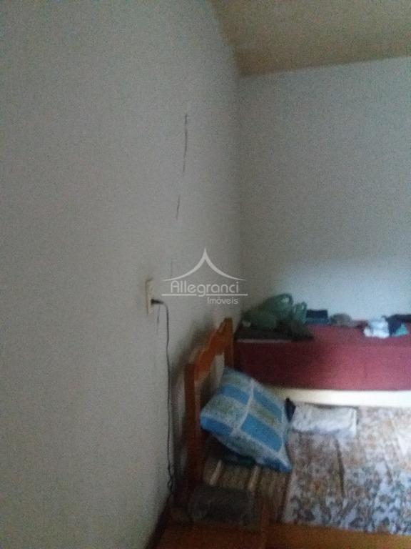 apartamento no belém sala1 dormitóriocozinha banheiroárea de serviçoprecisa de reforma
