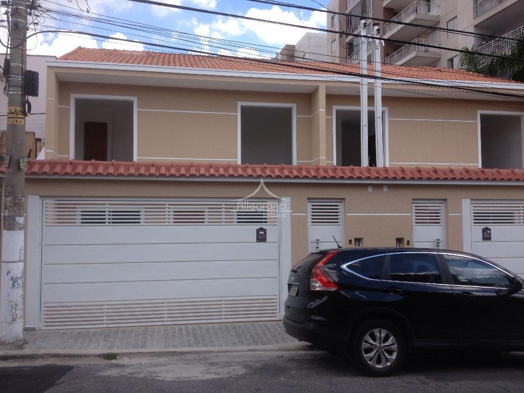 Casa residencial à venda, Carandiru, São Paulo - CA0292.