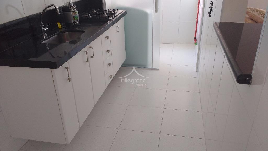Apartamento residencial para locação, Belém, São Paulo - AP1053.