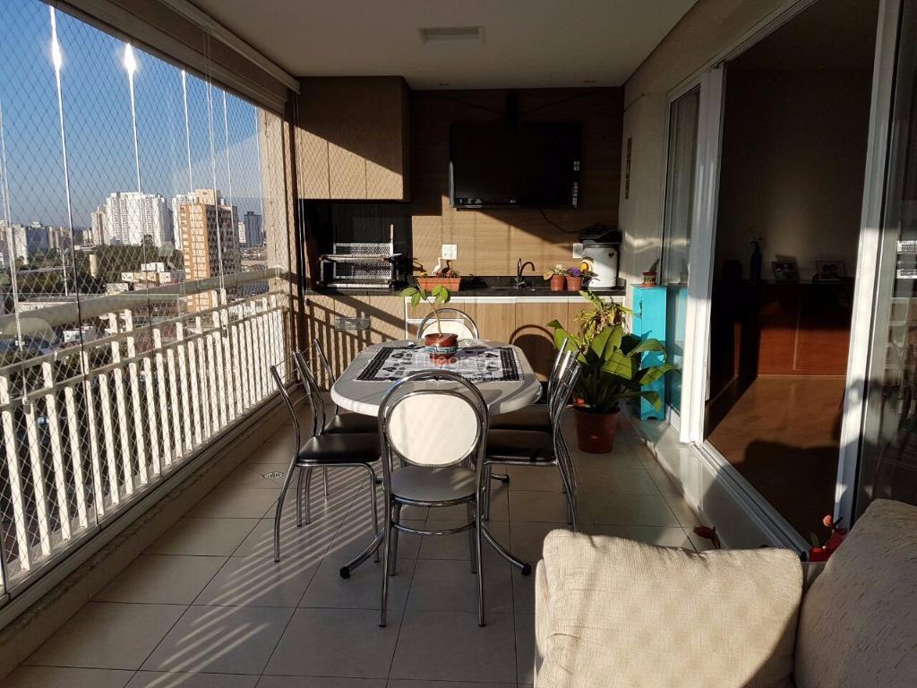 lindo apartamento a 3 quadras do metrô belém próximo a shopping bancos e mercadossala 2 ambientes...