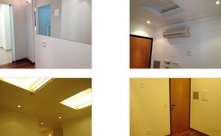 sala em excelente edifício próximo ao metrô carrão01 recepção, 03 salas internas, 01 copa, 02 banheiros,...