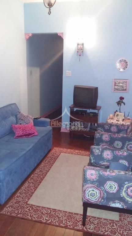 casa térrea a 1 quadra do metrô bressersala 3 dormitórios sendo 1 com suítebanheiro socialcozinha despensalavanderia...