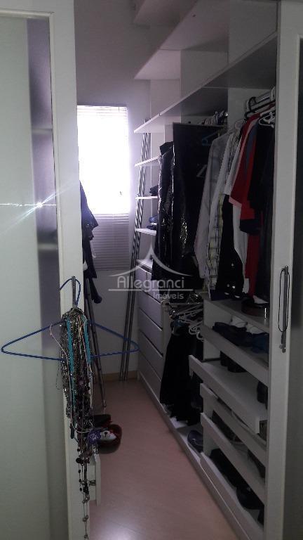 sobrado comercial,próximo ao metro belem com 120 metros 2 dormitórios sendo suite,close,sala 2 ambientes,cozinha com armários...