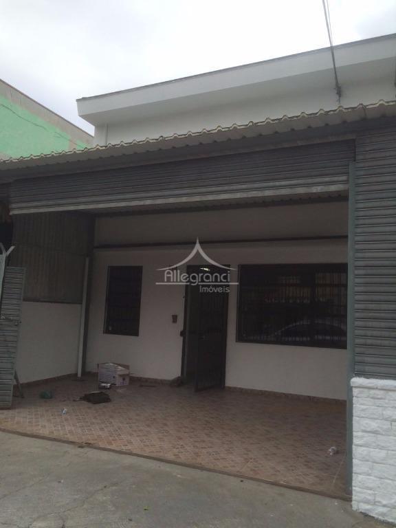 sobrado comercial para venda e locação.rua serra do japí, 154terreno = 6,5 x 20 = 130...
