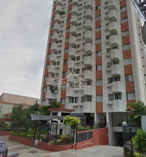 apartamento próximo ao metrô bressersala 2 ambientes com sacadinha1 dormitório1 banheirocozinhaárea de serviço1 vglazer com churrasqueira,...