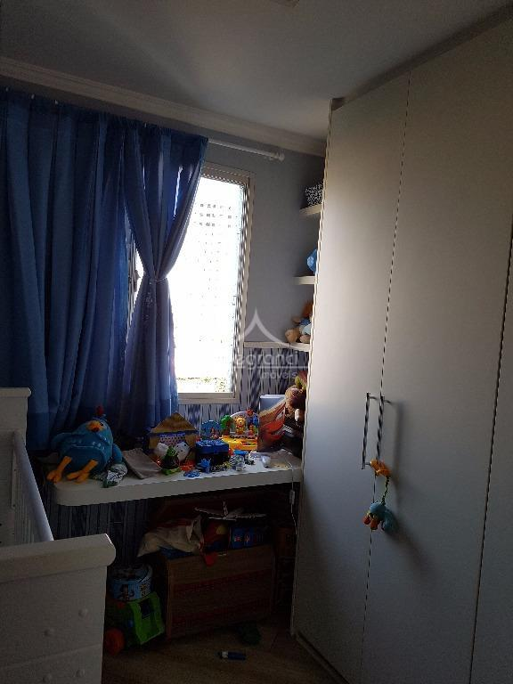 apartamento no belém a 10 minutos do metrôsala 2 ambientes com sacada2 dormitórios1 banheirocozinhaárea de serviço1...