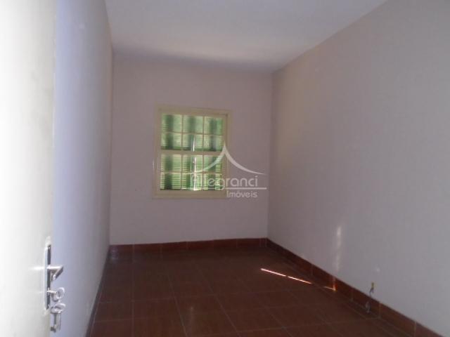 apto com 81m2.com 3 dormitórios, sala, cozinha, 2 banheiros e lavanderia.ótima oportunidade!!!