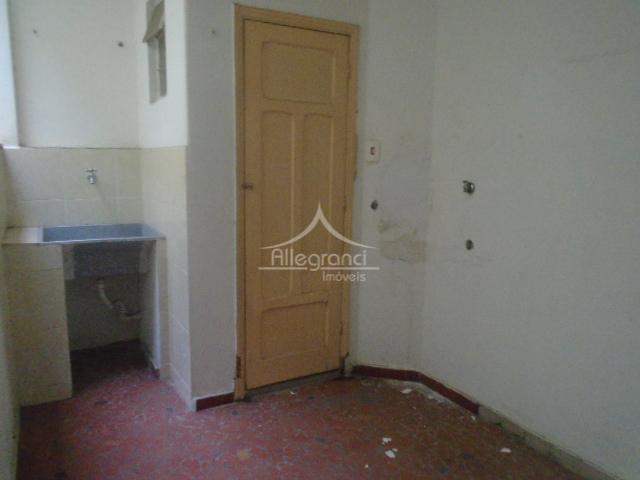 apto 81m2 com 3 dormitórios, sala, cozinha, 2 banheiros e lavanderia.ótima oportunidade!!!