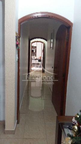 casa térrea toda reformadasala ampla2 dormitórios sendo 1 com suíte1 banheiro socialcozinhaárea de serviço2 vagas