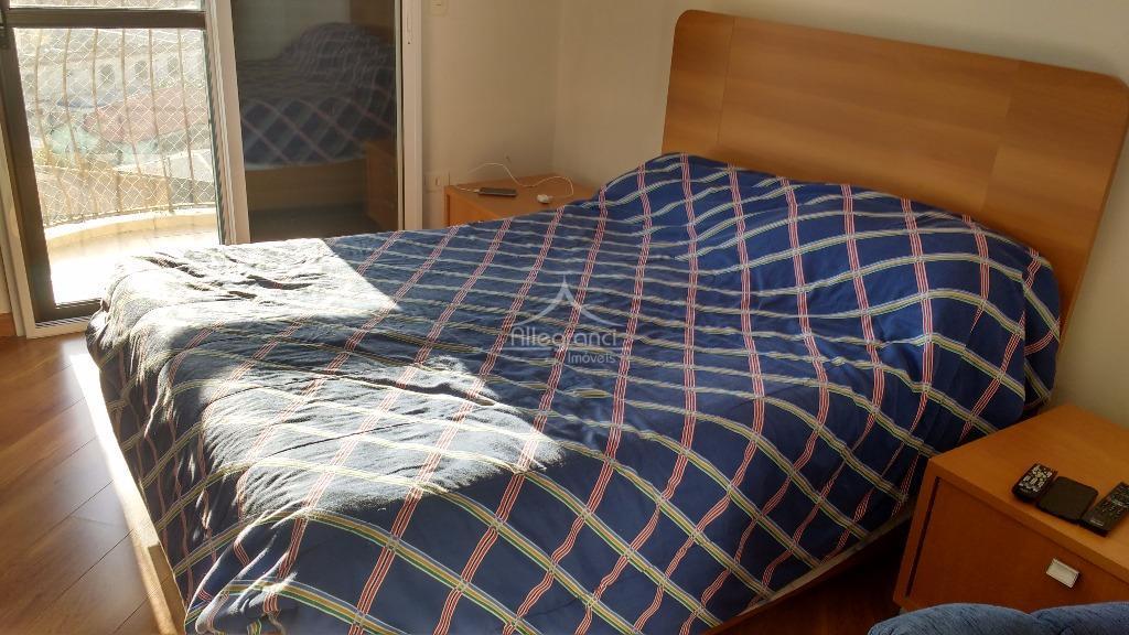 condomínio villagio de roma no bairro do belém, 3 dorm, 1 suite, 2 vagas, lazer (...