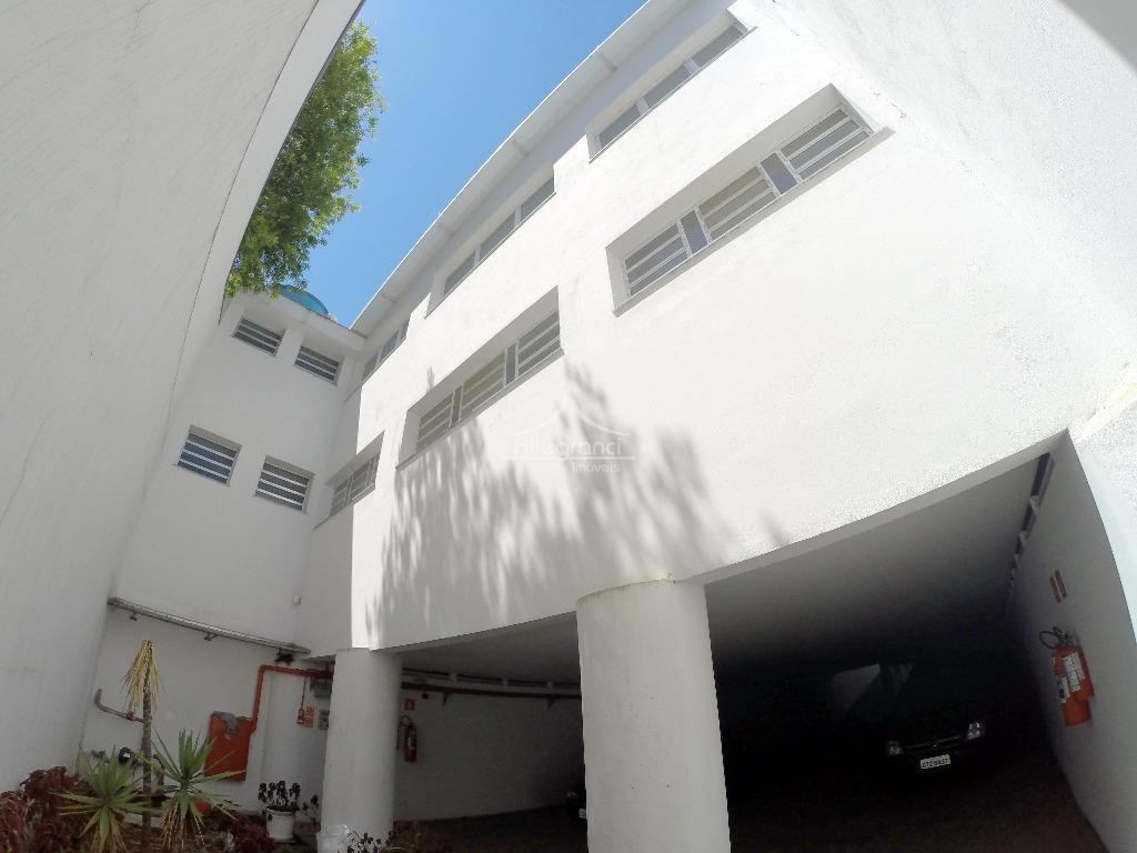 prédio comercial no ipiranga, área de terreno: 1015m2, área construída: 1460m2.são 3 pavimentos, sendo o térreo...