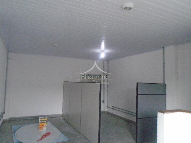 Salão comercial para locação, Brás, São Paulo.