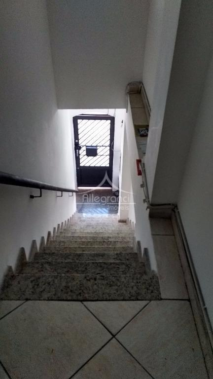 sala comercial ( rua julio de castilhos, 1055 - sala 2 ) , 9,55 m², distante...