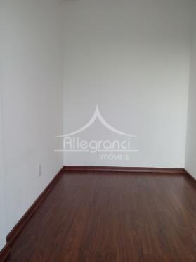 raridade!!!* apartamento de 1 dormitório, próximo á 25 de março.pronto p/ morar, nunca habitado, chaves na...