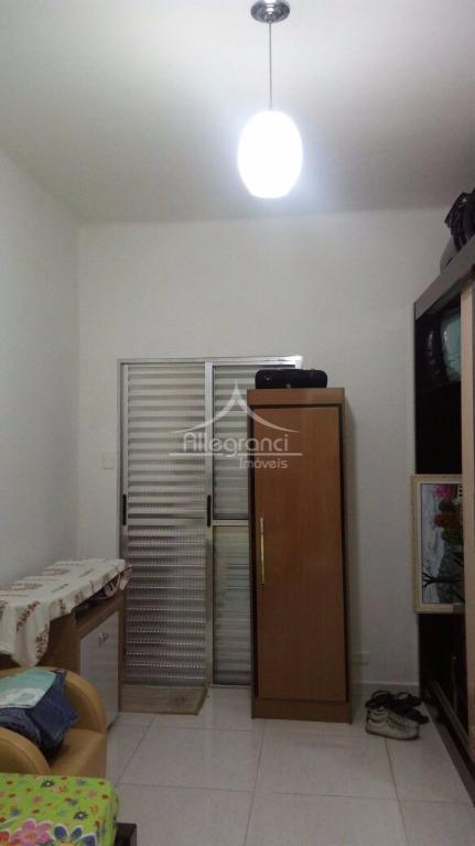 apartamento em cima de lojassala 2 ambientes 2 dormitórios 1 banheirocozinhaárea de serviçosem vaga.reformado.