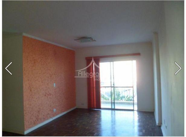 Apartamento (Belem)