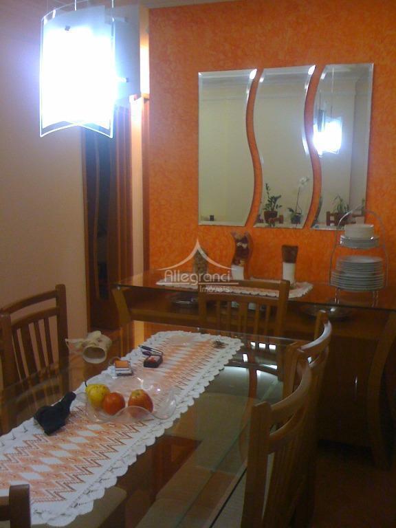 3 dorm, condomínio super barato ( 370,00 ) já incluso água e gás, 1 vaga, o...